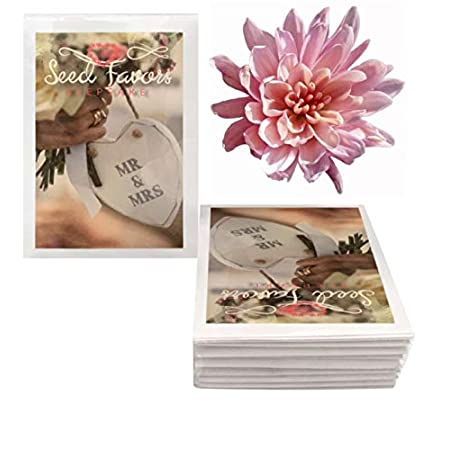 417tXnqZcCL._SS450_ Plantable Wedding Favors and Seed Packet Wedding Favors