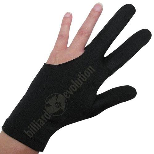 Billiard-Cue-Glove-Small
