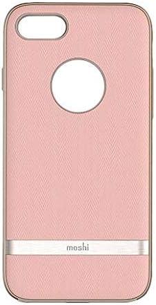 Moshi Vesta Funda para teléfono móvil 11,9 cm (4.7
