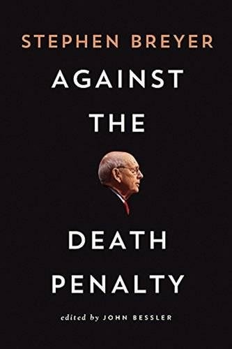 Download Against the Death Penalty ebook