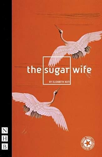 The Sugar Wife