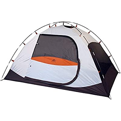 MISC 4 Tent Nylon Polyester Taffeta Includes Carry Bag: Home & Kitchen