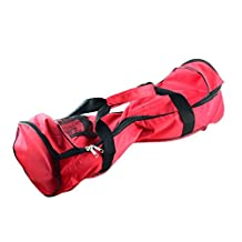 Carrying Bags for Swagway and Swagtron Hoverboards - The Bag for All Your Swag