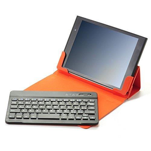 le pan tablet cases - 8