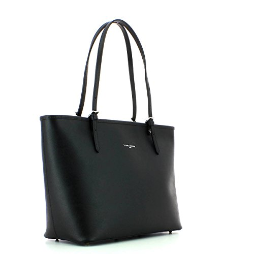 LANCASTER PARIS Bag Adèle Female Black - 421-44-BLACK
