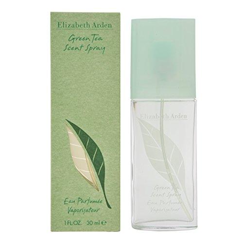 green-tea-by-elizabeth-arden-for-women-eau-de-parfum-spray-1-ounce-bottle