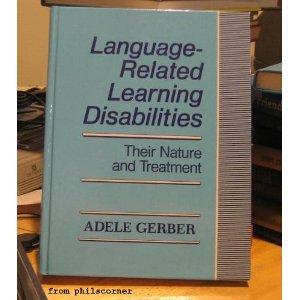 language acquisition among autistic children Language acquisition among deaf children constitutes a  sign language acquisition and  in the acquisition of language by autistic children.