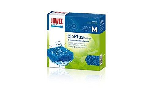 Juwel Aquarium 88050 Filterschwamm grob Bioflow 3.0 / Super / Compact