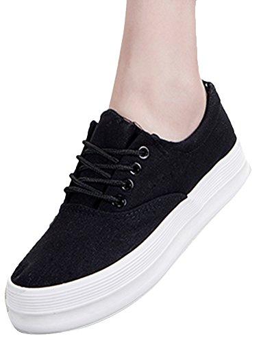 shoes-teen-girls-shoes-all-xxx-xxx-xxx-pinporn
