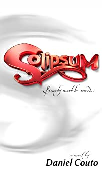Solipsum by [Couto, Daniel]