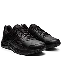 Gel-Contend 5 SL Men's Walking Shoes