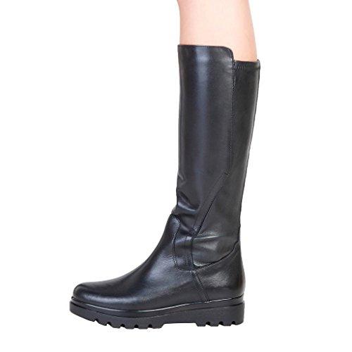 Nero Bootswomen Nero Nero Bootswomen Bootswomen Nero Bootswomen Bootswomen Nero pxqBqAn
