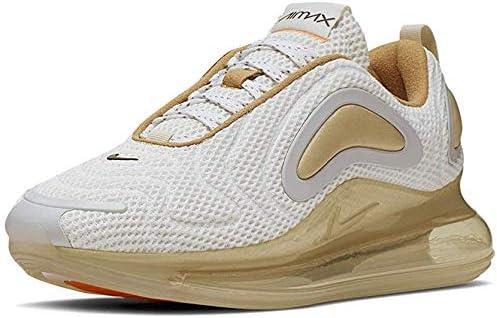 Nike Air Max 720 Mens Running Trainers