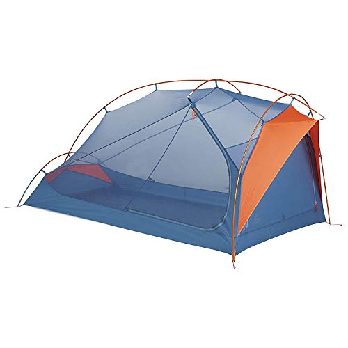 Kelty All Backpacking Camping Tent product image