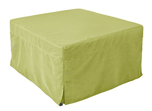 Nova Furniture Group CB001-6 Magical Ottoman Sleeper