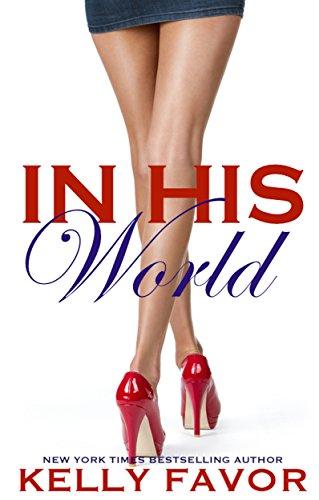 His World Pleasure Book 28 ebook product image