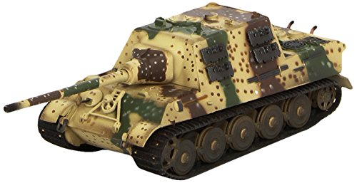 Plastic Model Military Vehicles