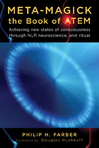 Meta magick the book of atem achieving new states of consciousness meta magick the book of atem achieving new states of consciousness through nlp fandeluxe Choice Image