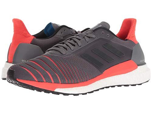 解体するネストピル[adidas(アディダス)] メンズランニングシューズ?スニーカー?靴 Solar Glide
