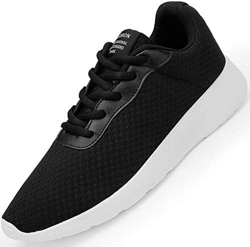 ランニングシューズ 靴 メンズ 体育館シューズ サッカー トレーニングシューズ 運動靴 shoes for men 幅広 軽量 通勤快足