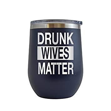 Readers wives tumbler was specially