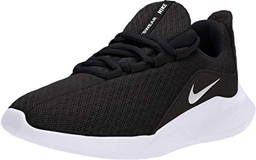 Nike Women s Viale Running Shoe