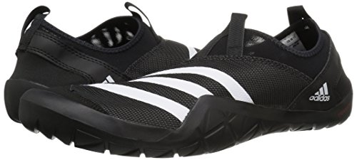 premium selection 2ceba 86881 Adidas Outdoor Men's Climacool Jawpaw Slip-on Water Shoe ...