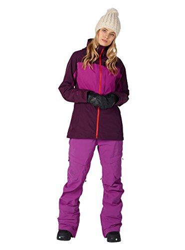 Burton Women's AK 2L Blade Jacket