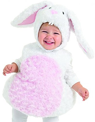 Buy bunny costume 2t