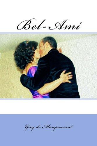 Bel-Ami (French Edition) pdf epub