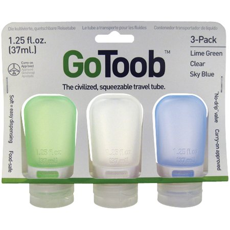 human-gear-340500-small-gotoob-3-pack