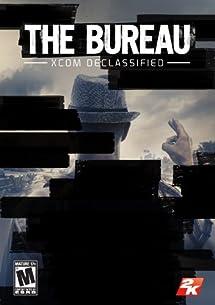 The Bureau: XCOM Declassified [Download]