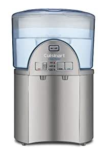 Cuisinart CleanWater 2-Gallon Countertop Water-Filtration System