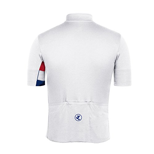 Uglyfrog Colour Manches Maillot De Courtes Bike Mountain P07 Cyclisme 3 Mtb T shirt PrxaRP