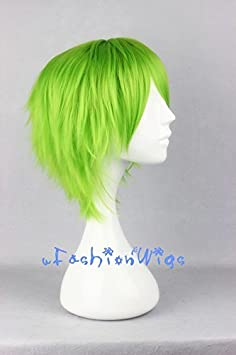 70cm Light Pink Beautiful Lolita Long Cosplay Wig, Costume Anime Wigs for Party FashionWigs UF019