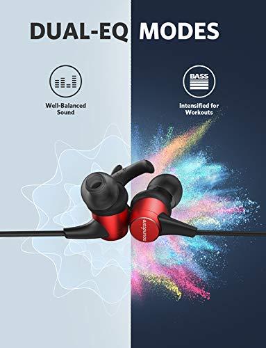 upc 848061009293 product image-1