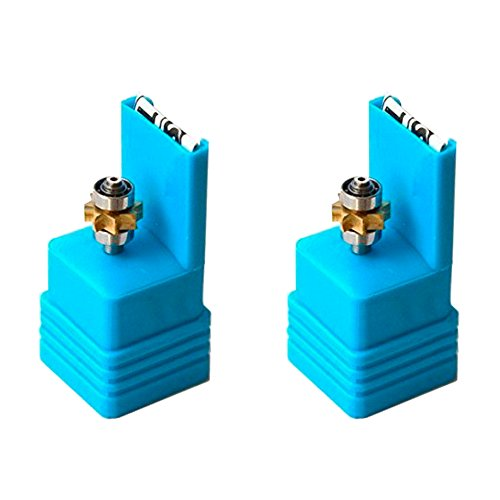 Ceramic Cartridge used for High Speed Hand Kit (2 Pcs)