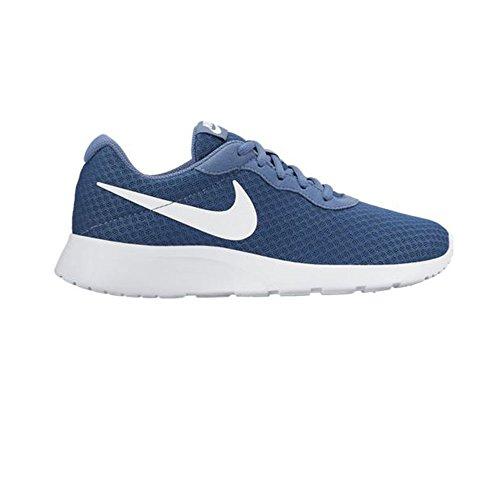 400 812655 Fitness Scarpe Donna 400 Blu Da Nike HxpqAwFF