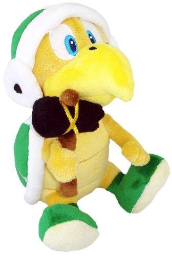 Little-Buddy-Official-Super-Mario-Plush-7-Hammer-Bros