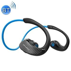 Amazon Com Hitsan Incorporation Awei A881bl Waterproof