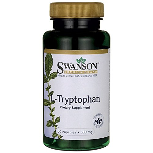 swanson-l-tryptophan-500-mg-60-caps
