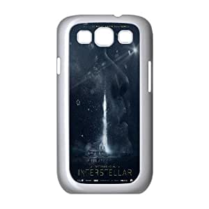 UNI-BEE PHONE CASE For Samsung Galaxy NOTE3 Case Cover -Movie Interstellar-CASE-STYLE 20