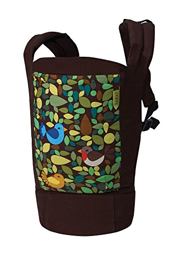 Boba 4g Baby Carrier Tweet product image