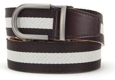 Nexbelt Newport Series Golf Belt (Newport Belt)