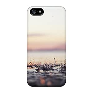 New Arrival Cases Covers With Design For Iphone - 5/5s