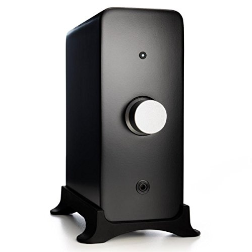 Audioengine N22 Desktop Audio Amplifier for sale  Delivered anywhere in USA