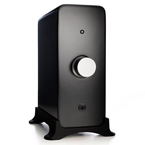 top Audio Amplifier ()