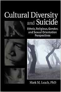 Ethnic sexual orientation