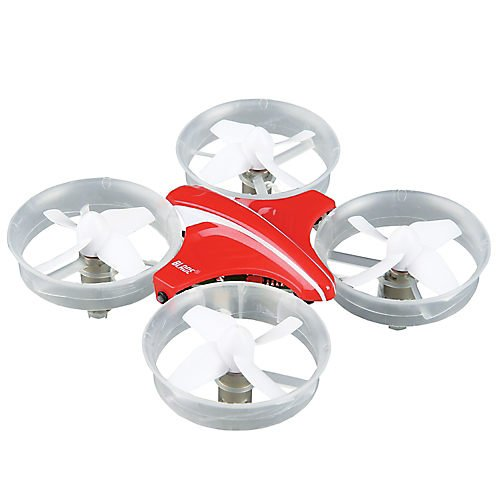Blade Inductrix BNF Ultra Micro Drone with Safe Technology
