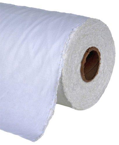 Silver Polishing Cloth, ''By the Yard'', 46'' wide by Tarnish Free Silver Store Polishing Cloth